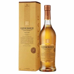 Glenmorangie The Astar 2017  Highland Single Malt Scotch