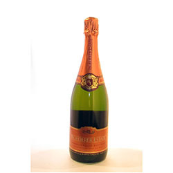 Roederer Estate Anderson Valley Brut Rose Sparkling Wines