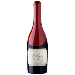 Belle Glos Clark and Telephone 2018 Pinot Noir Wine